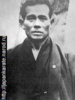 http://japankarate.narod.ru/images/uechi2.jpg